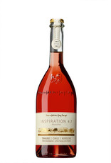 Prisecco Alcoholvrij Inspiration 4.6 / 0.75L stil rose