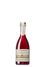 Prisecco Alcoholvrij Inspiration 4.6 / 0.375L stil rose