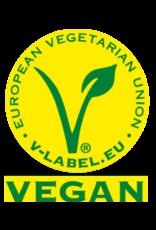 Famille Cattin Naturalite Cremant Brut BIO-VEGAN