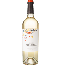 Finca Milena Verdejo - Sauvignon Blanc BIO