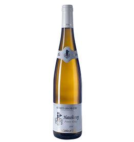 Theo Cattin Pinot Gris Grand Cru Hatschbourg
