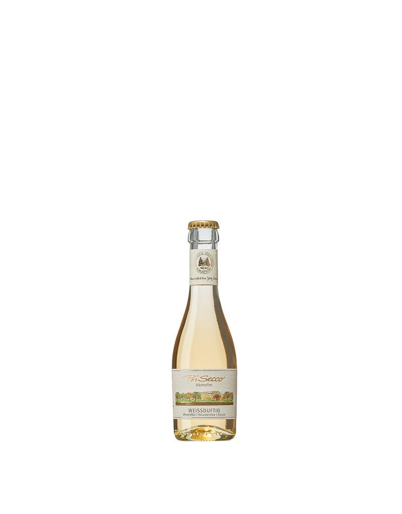 Prisecco Alcoholvrij Weissduftig 0.2L