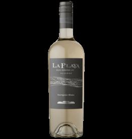 La Playa Sauvignon Blanc - Block Selection