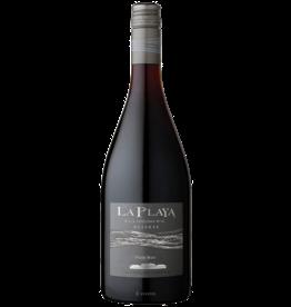 La Playa Pinot Noir - Block Selection