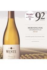 Morning Fog Chardonnay