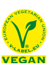 Rueda Verdejo Green & Social (BIO-VEGAN)