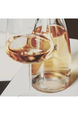Chateau Camparnaud NOBLESSE Rose (Limited Edition)