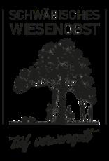 Joerg Geiger - Wiesenobst Cider 0,0% Alcoholvrij - 0.33L