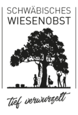 Joerg Geiger - Wiesenobst Cider Alcoholvrij - 0.33L