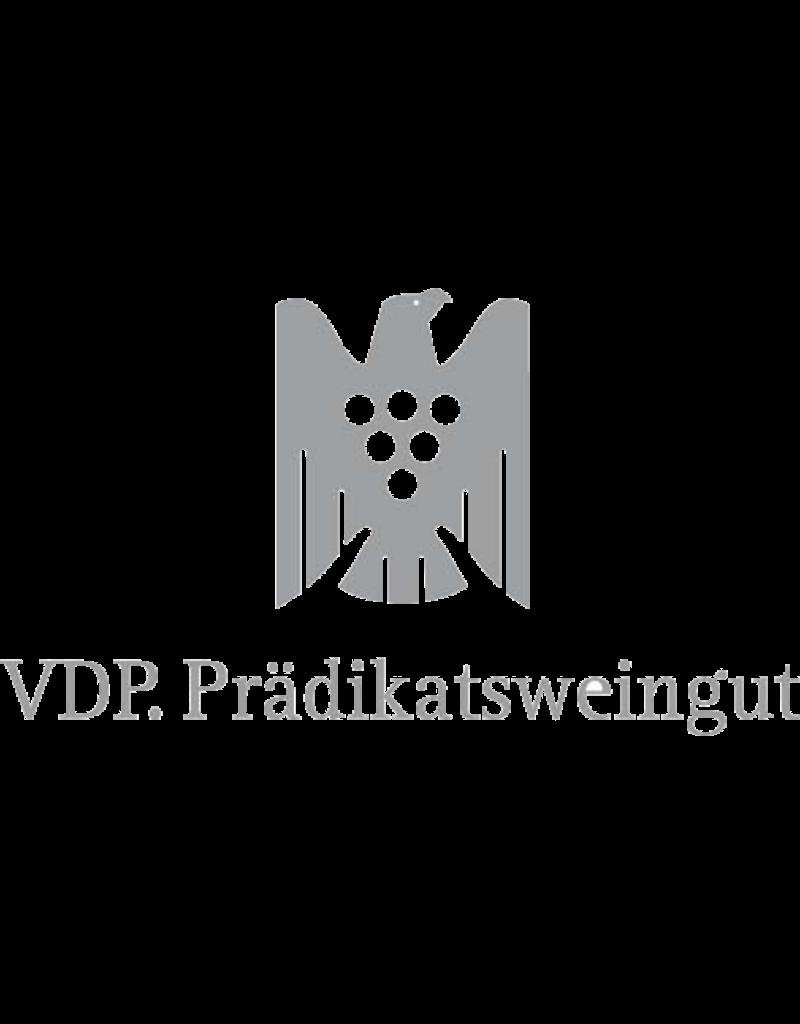 Schloss Neuweier Blanc de Noir Trocken - VDP. Gutswein