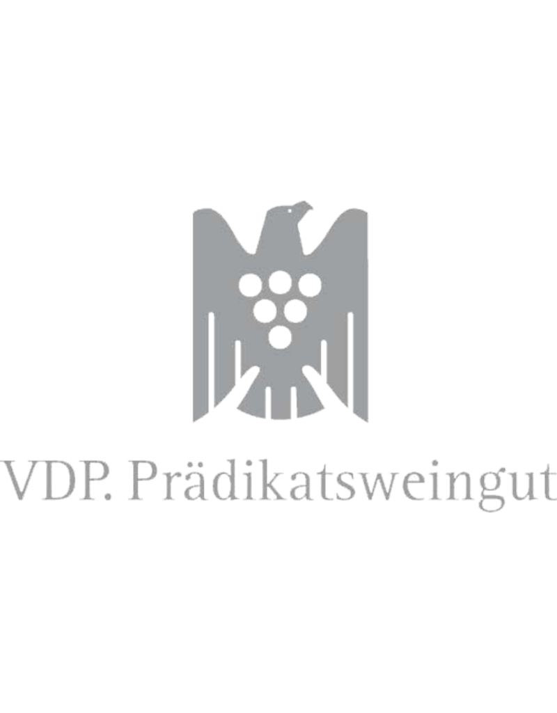 Schloss Neuweier Rose Trocken - VDP. Gutswein