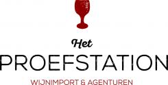 Het Proefstation | Wijnimport & Agenturen