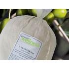 Savon de Vie Hammam olijfzeep poeder 1kg