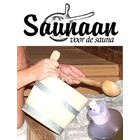 Saunaan Opgiet Amaretto 500ml