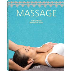 massage. handleiding voor de self made masseur