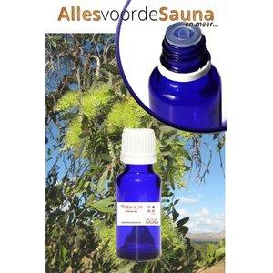 Odeur de Vie Etherische Olie Niaouli (Melaleuca quinquenervia)