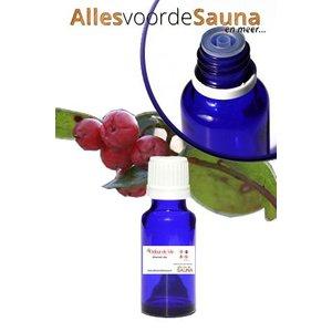 Odeur de Vie Etherische Olie Wintergreen (Gaultheria procumbens Linne)