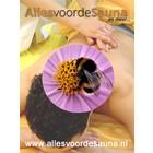 Huile de Vie Massage olie mix Honey Flower