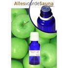 Odeur de Vie Groene Appel parfum-olie