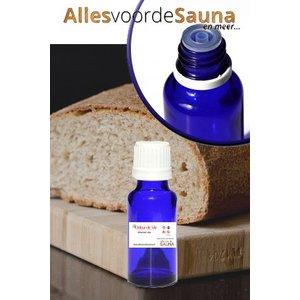 Odeur de Vie Brood parfum-olie