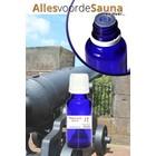 Odeur de Vie Buskruid parfum-olie
