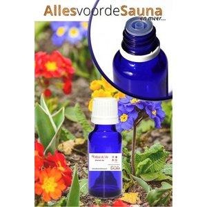 Odeur de Vie Duizendbloemen parfum-olie