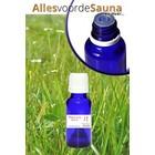 Odeur de Vie Gras parfum-olie
