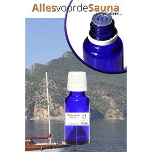 Odeur de Vie Hyprofresh parfum-olie