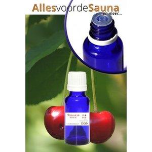 Odeur de Vie Kersen parfum-olie