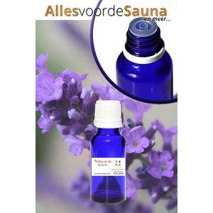 Odeur de Vie Lavendel parfum-olie