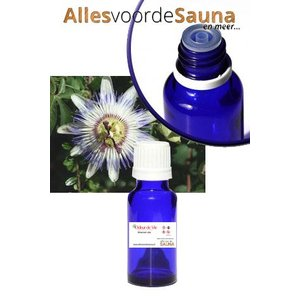 Odeur de Vie Passiebloem parfum-olie