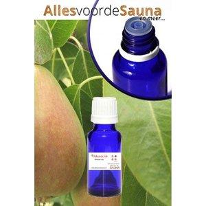 Odeur de Vie Peren Parfum-olie