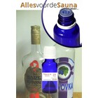 Odeur de Vie Slivovitz Parfum-olie
