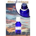Odeur de Vie Tranquility Parfum-olie