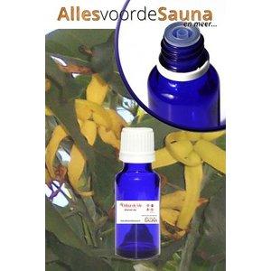 Odeur de Vie Ylang Ylang Parfum-olie