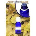 Odeur de Vie Zeewier parfum-olie