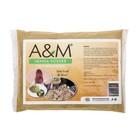 A&M Cosmetics Henna poeder zak 250gr