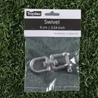 Fixation 'Swivel'