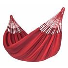 Tropilex Hangmat Hammock 'Dream' Red / rood. 1 persoons