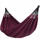 Tropilex Hammock 'Black Edition' Rose
