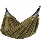 Tropilex Hammock 'Black Edition' Gold