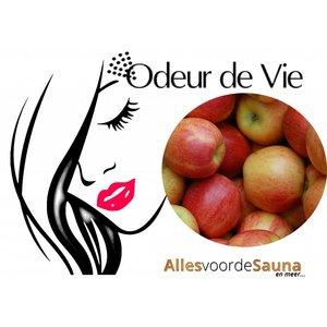"""Odeur de Vie Roomspray """"Appel"""" 50ml"""