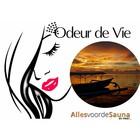 """Odeur de Vie Roomspray """"Balimlik"""""""