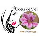 """Odeur de Vie Roomspray """"Clematis"""""""