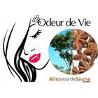 "Odeur de Vie Roomspray ""Eucanice"""