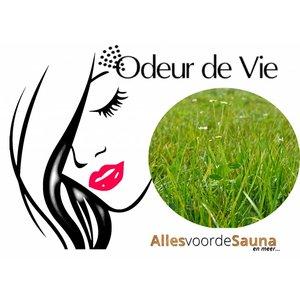 "Odeur de Vie Roomspray ""Gras"" 50ml"