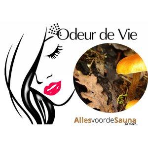 "Odeur de Vie Roomspray ""Herfst"" 50ml"