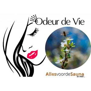 """Odeur de Vie Roomspray """"Honey flower"""" 50ml"""