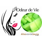 "Odeur de Vie Roomspray ""Honingmeloen"""