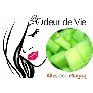 """Odeur de Vie Roomspray """"Honingemeloen"""" 50ml"""